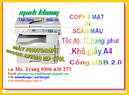 Tp. Hồ Chí Minh: Máy Ricoh Aficio MP 171L/ Ricoh 171L chính hãng copy+in +scan giá tốt CL1545268