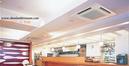 Tp. Hồ Chí Minh: Địa chỉ cung cấp máy lạnh âm trần REETECH chính hãng giá rẻ nhất hiện nay RSCL1682911