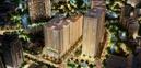 Tp. Hà Nội: Sở hữu chung cư 87 Lĩnh Nam tầm trung giá bình dân, bảo lãnh 100% từ ngân hà BIDV CL1695654P10
