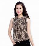Tp. Hồ Chí Minh: Áo kiểu, áo sơ mi đẹp và duyên dáng dành cho bạn gái CL1684527P9
