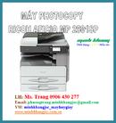 Tp. Hồ Chí Minh: Máy Photocopy Ricoh Aficio MP 2501 SP/ RICOH Aficio MP 2501SP mới giá cực tốt CL1607393P3