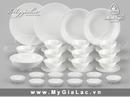 Tp. Hồ Chí Minh: Bộ bàn ăn sản phẩm sự kết hợp cho gia đình thêm sang trọng RSCL1702126