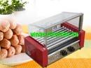 Tp. Hà Nội: Chuyên phân phối các loại máy nướng xúc xích trên toàn quốc. CL1475903