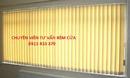 Tp. Hồ Chí Minh: Nhà cung cấp rèm cửa, màn cửa văn phòng giá sỉ CAT16_294