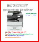Tp. Hồ Chí Minh: Ricoh Aficio MP 2501 SP hàng chính hãng giá siêu tốt CL1553586