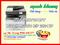 [1] Ricoh Aficio MP 2501 SP hàng chính hãng giá siêu tốt