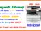 [3] Ricoh Aficio MP 2501 SP hàng chính hãng giá siêu tốt