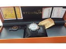 Tp. Hà Nội: Mình có đồng hồ stuhrling mới cần bán RSCL1110643