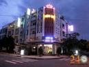 Tp. Hồ Chí Minh: Khách Sạn Hoàng Kim Khu Trung Sơn Quận 7 CL1596324