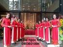 Tp. Hồ Chí Minh: Cho Thuê Áo Dài TPhcm RSCL1687225