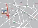 Tp. Hồ Chí Minh: bán căn hộ 8X RAINBOW giá rẻ chỉ 890tr/ căn, dt 63m2,2PN, 2WC, LH:0939. 791. 810 CL1654761