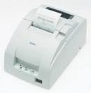 Tp. Hà Nội: Những chiếc máy in hóa đơn cho siêu thị tốt nhất hiện nay CL1701975