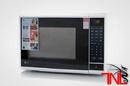 Tp. Hồ Chí Minh: Trung tâm bảo hành máy lạnh Mitsubishi CL1700064