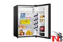Tp. Hồ Chí Minh: Trung tâm bảo hành máy lạnh Daikin CL1700064