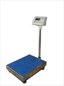 Tp. Hà Nội: Cân trọng lượng 30 đến 600kg , cân YHT6, cân A12 bảo hành 1 năm CL1702761P11