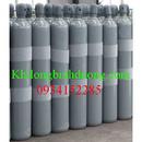 Tp. Hồ Chí Minh: Khí P10, bán khí P10 tại Bình Dương, khí P10 chất lượng cao RSCL1215456