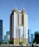 Tp. Hà Nội: $$$ Mở bán đợt 1 gồm 200 căn hộ chung cư 360 Giải Phóng CL1363837