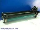 Tp. Hà Nội: Trống máy photocopy NPG 51 CL1607393P3