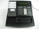 Tp. Hồ Chí Minh: Máy tính tiền in bill ở đâu tốt nhất RSCL1193929