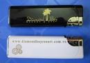 Tp. Hồ Chí Minh: Sản xuất hộp quẹt, hộp quẹt, nhà sản xuất bật lửa, hộp quẹt quảng cáo, CL1153107P3