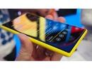 Tp. Hồ Chí Minh: Bán lumia 720 còn mới đến 95%, còn hộp và đầy đủ phụ kiện CL1685326P3