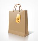 Tp. Hồ Chí Minh: Mua bán các loại túi giấy có sẵn, giá rẻ, giao tận nơi miễn phí, túi kraf có sẵn RSCL1205126