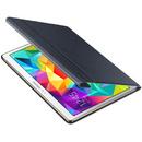 Tp. Hà Nội: Bán bao da, kính cường lực, thay màn hình, vỏ, pin, chân sạc Samsung Tab S 10. 5 CL1353732P7