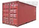 Tp. Hải Phòng: Mua bán cho thuê các loại Container giá rẻ tại Hồ CHí MInh và Hải Phòng RSCL1063646