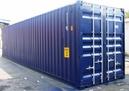 Nghệ An: Bán và cho thuê các loại container văn phòng, cont rỗng, vận chuyển RSCL1687860