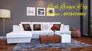 Tp. Hồ Chí Minh: Đóng mới ghế sofa tphcm - Đóng ghế sofa bình thạnh - Bọc ghế sofa gò vấp CL1549061