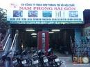 Tp. Hồ Chí Minh: Chuyên Sản Xuất Trụ Cầu Thang Kính CL1549061
