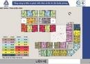 Tp. Hồ Chí Minh: Chỉ cần 235 triệu nhận căn hộ Bộ Quốc Phòng 62m2/ 2PN CL1139559P2