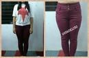 Tp. Hà Nội: Bán buôn bán lẻ quần jean bigsize CL1556702