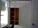 Tp. Hồ Chí Minh: Tủ áo MFC, phong cách trẻ trung và sang trọng CL1549061