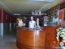 Tp. Hồ Chí Minh: Khách Sạn Massage Quận 10 CL1596324