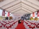 Tp. Hồ Chí Minh: cho thuê nhà bạt không gian, cty sự kiện TPT RSCL1169769