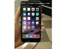 Tp. Hà Nội: Bán IPhone 6 Plus Grey 16GB giá bán 14,1 triệu CL1685326P3