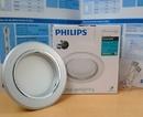 Tp. Hà Nội: Đèn led âm trần 9W Philips 44083 mang ánh sáng thiên nhiên vào ngôi nhà CL1640471