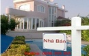 Tp. Hà Nội: Bán Nhà Ngõ 1194 Đường Láng, Cầu Giấy, 56m2, 3 Tầng Giá Cực Rẻ RSCL1678721