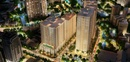 Tp. Hà Nội: Nhanh nhanh quyết định kẻo lỡ mất căn hộ đẹp tại New Horizon City RSCL1685326