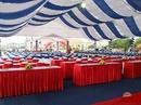 Tp. Hồ Chí Minh: cho thuê nhà bạt không gian giá rẻ RSCL1169769