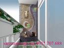 Bắc Cạn: Thi công, thiết kế sân vườn biệt thự, sân vườn nhà hàng, quán bia, tiểu cảnh, ... RSCL1199225