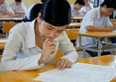 Tp. Hà Nội: nhận dạy kèm tại Hà Nội CL1544311P3