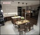 Tp. Hồ Chí Minh: chuyên thiết kế - thiết kế thi công nội thất chung cư, biệt thự, nhà phố giá rẻ RSCL1086619