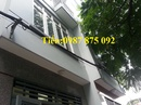 Tp. Hà Nội: Bán nhà trong Ngõ Doãn Kế Thiện - Cầu giấy dt 30m2 xây 5 tầng mới, nội thất cao RSCL1675423