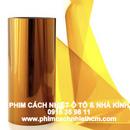 Tp. Hồ Chí Minh: Dán phim cách nhiệt ô tô giá rẻ-chống nóng xe ô tô SG RSCL1657999