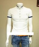 Tp. Hồ Chí Minh: áo thun nam body c001 CL1016729P11