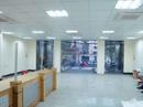Tp. Hà Nội: cho thuê văn phòng tòa nhà HH4 Mỹ Đình Sông Đà CL1654761