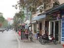 Tp. Hà Nội: Bán nhà phân lô Trần Quang Diệu, 80m2, 4 tầng, mt 10m, 12,5 tỷ RSCL1674983