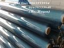 Tp. Hà Nội: Bán màng nhựa PVC trong, mềm dẻo giá rẻ CL1695641